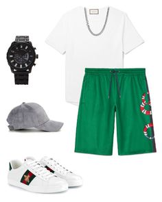 Cool Outfits For Men, Bad Girl Outfits, Swag Outfits Men, Stylish Mens Outfits, Tomboy Outfits, Nike Outfits, Teen Boy Fashion, Tomboy Fashion, Mens Fashion
