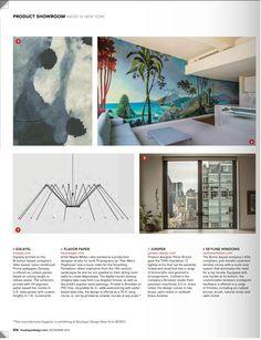 http://eskayel.com/wp-content/uploads/2016/11/11.01.16_Boutique-Design_p.206.jpg