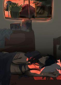 Sasuke e Hinata (SasuHina) Anime Naruto, Naruto Shippuden Sasuke, Hinata Hyuga, Itachi Uchiha, Boruto, Kakashi, Itachi And Izumi, Neji And Tenten, Naruto Couples