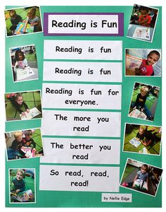 How Do Master Kindergarten Teachers Close the Reading Achievement Gap over the Summer? Kindergarten Book Lovers Keep Reading for Family Fun All Summer Long! Powerful kindergarten literacy gains can easily be lost over the summer, especially by our emerging readers and writers who are still building foundational literacy skills. Wise kindergarten teachers have developed strategies to continue supporting family reading fun over the summer.