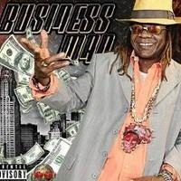 06 BIG MONEY SPENDER by MUKI MUNAH on SoundCloud