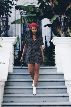 really cute outfits Black Women Fashion, Look Fashion, Fashion Outfits, 70s Fashion, French Fashion, Korean Fashion, Winter Fashion, Fashion Trends, Classy Outfits