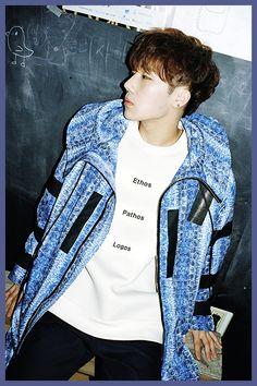 KIM SUNG KYU - 27 Kim Sung Kyu, Kim Sang, Infinite Members, Kim Myungsoo, Lee Sungyeol, Korean Shows, Nam Woo Hyun, Attractive Guys, Woollim Entertainment