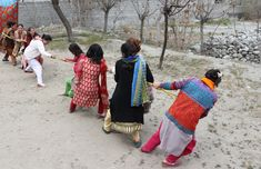 Sports week has kick started at Mothers and children are participating i diverse indigenous and national games. Sports are essential for physical well-being. National Games, Mother And Child, Straw Bag, Mothers, Kicks, Wellness, Children, Sports, Bags