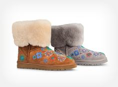 Ugg boots cyber monday deals www.yi5.org for  ugg boots fall 2013