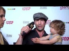 Jon Bernthal Talks About the Sexiest Group of Filmmakers in Los Angeles