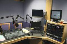 imagenes de cabinas de radios - Buscar con Google