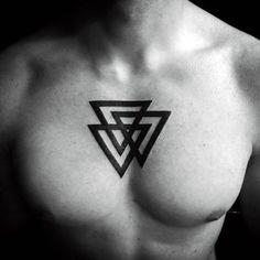 three-triangles-in-black-ink-guys-simple-chest-tattoo.jpg 599×599 pixelů