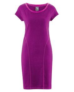8c71276af246 Dress