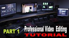 Professional Video Editing With Camtasia Bangla Tutorial PART 1 Video Editing, Youtube, Youtubers, Youtube Movies