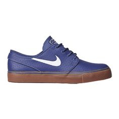 hot sales e393d 269b0 Nike Skateboarding Zoom Stefan Janoski Men s Shoe -  80 Nike Sb, Nike Free  Shoes,