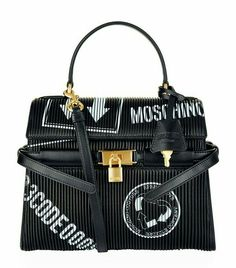 a033676697b5c 39 Best Love Moschino Bags at lbeme.com. images