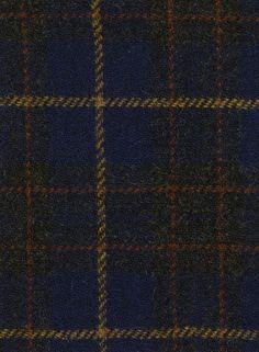 TRT001 - Harris Tweed Hebrides