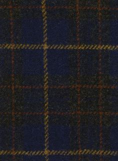 TRT001 - Harris Tweed Hebrides
