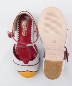 Salome+Shoes+By+Yaya+Lala