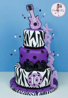 Image result for liv and maddie birthday