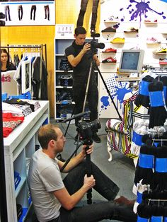 Hard Work - adidas Group Careers