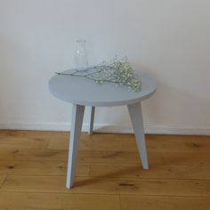Table tripode - DailyKids Factory