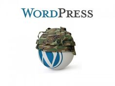 8 crucial steps to implement after installing WordPress