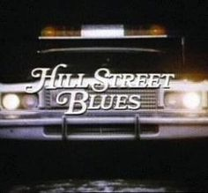 "It happened on this day...January 15th ~ On this day in 1981 – The police series ""Hill Street Blues"" premiered on TV."