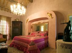Relais Villa Roncuzzi, Ravenna (Italy)