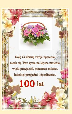 Charles Law, Floral Wreath, Wreaths, Pictures, Album, Birthday Wishes, Blog, Poster, Cards
