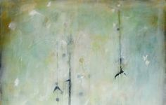 See related links to what you are looking for. Nz Art, Auckland, Artist, Painting, School, Artists, Paintings, Draw, Drawings