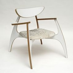 Jeff Muhs, Emirate Collection, To Be Featured In The Milan ...
