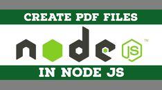 I'm a Developer Pdf, Logos, Create, A Logo, Legos