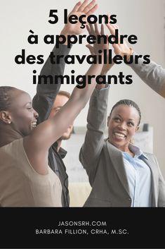#jasonsrh #travailleursimmigrants #immigration