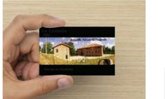 La Castella - Monferrato, patrimonio Unesco.