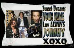 johnny_depp_pillowcase_johnny_depp_photo_pillow_case_new_0cf4264e.jpg (400×266)
