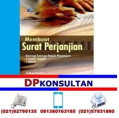DP Konsultan STC Senayan , lantai 4 ruang 31-34 Jl. Asia afrika-Gelora senayan- Jakarta Pusat 10270. Telp : 021 92795135 / 0813801 63185