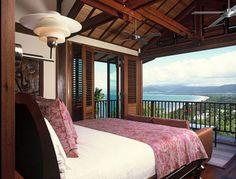 True North Architects - Mahon Residence - Port Douglas