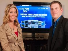 Super Pro Sites, Inc is a team of professionals with over 10 years of experience in web site design and development, graphic design, search engine optimization and corporate branding for small businesses and organizations. We use our knowledge to provide our clients a positive return on investment. Don't take our word for it, take a look at our website design portfolio page #Website #Design, #WebsiteDevelopment, #MobileApplicationDevelopment