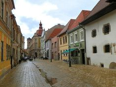 slovakia Europe