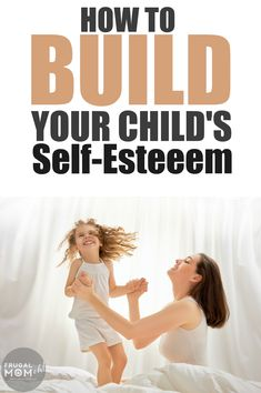 What are some cost effective methods to help raise teenage girl's self-esteem levels?