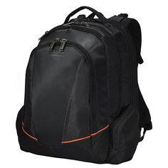 Everki Flight Checkpoint Friendly Laptop Backpack,99.99
