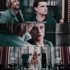 """220 Likes, 11 Comments - liv ️ thg & jlaw (@happyhungergamees) on Instagram: """"tap more please ⠀ ⠀⠀⠀⠀⠀⠀⠀— catching fire ⠀⠀⠀⠀⠀⠀⠀ ˗ˏˋ fc; 6740 ˎˊ˗ ⠀ ⠀ hiiiii frEeens ⠀ sorry for…"""""""