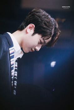 Read Lai Guan-Lin from the story IMAGINAS K-POP by makudream (Dreamxfdgml) with reads. Shinee, Ong Seung Woo, Chines Drama, Nct, All We Know, Guan Lin, Lai Guanlin, Lee Daehwi, Kim Jaehwan