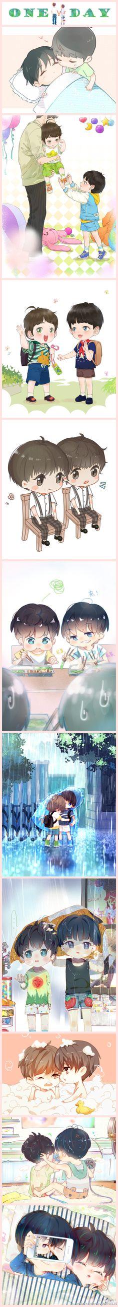 丨王凯凯丨 's Weibo_Weibo