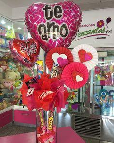 Chocolates, Box, Instagram, Ideas, Charms, Creative Gifts, Goodies, Happy Birthday, Globes