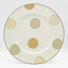 Noritake Mocha Java 11-inch Dinner Plate by Noritake CO., INC.. $21.00. World Famous Noritake Quality, Value and Design.. Material: stoneware. Designed For Everyday Use.. Mocha Java 11-inch Dinner Plate. Dishwasher Safe. Noritake's Java Collection is where form meets function.  This practical, durable, contemporary styled collection also offers great serving pieces