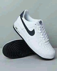 33 De Mejores Los Nike Tenis Shoes Imágenes aT1rxgqa