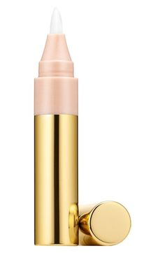 Estée Lauder 'Bronze Goddess Shimmering Nudes - Pure Color' Gloss Pen (Limited Edition) available at #Nordstrom
