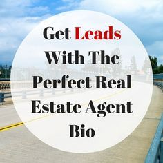 3 Ways To Get Leads With The Perfect Real Estate Agent Bio (Create About Page Squeeze Pages To Capture Motivated Leads) Real Estate Icons, Real Estate Career, Real Estate Humor, Real Estate Branding, Real Estate Business, Real Estate Leads, Real Estate Tips, Selling Real Estate, Real Estate Investing