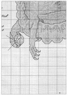 Dragon from Atlantis 7/11