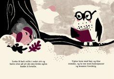 Darling Clementine Illustration