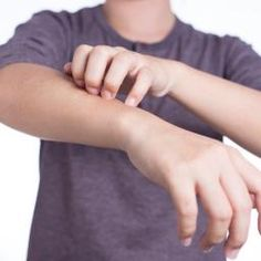 Learn all about how candidiasis, an infection caused by the Candida fungus, can affect the skin and nails. This article looks at symptoms and treatment.