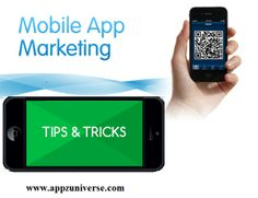 Tips to get loyal customers for your mobile app. http://www.appzuniverse.com/location-based.php